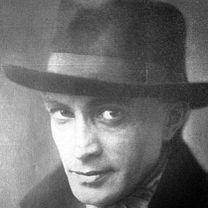 Conrad Veidt bio