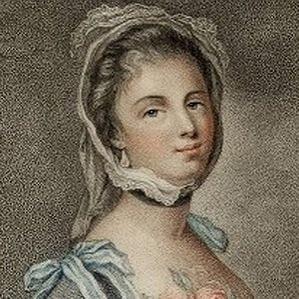 Eva Marie Veigel bio