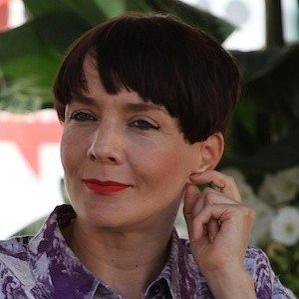 Maria Veitola Twitter