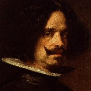 Age Of Diego Velazquez biography