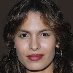 Age Of Nadine Velazquez biography