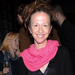 Age Of Ingrid Veninger biography