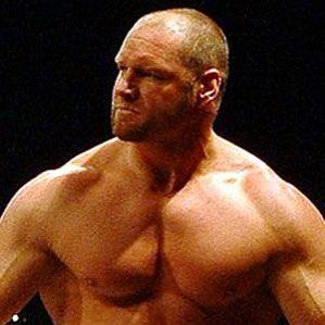 Age Of Val Venis biography
