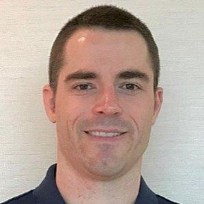 Age Of Roger Ver biography
