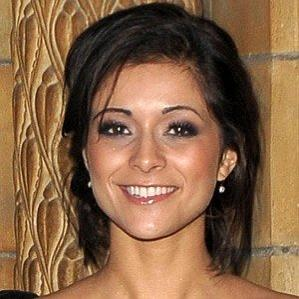 Age Of Lucy Verasamy biography