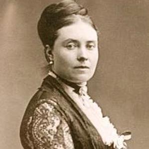 Victoria Princess Royal bio