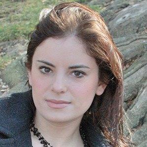 Age Of Ana Vidovi? biography