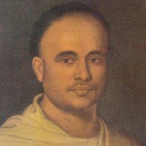 Ishwar Chandra Vidyasagar bio
