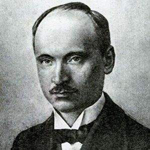 Antanas Vienuolis bio