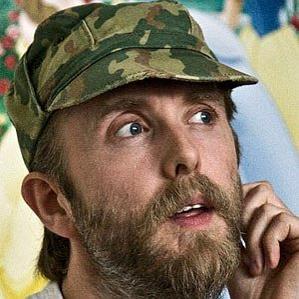 Age Of Varg Vikernes biography