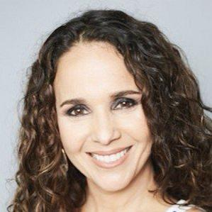 Age Of Erika Villalobos biography