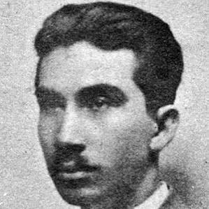 Jorge Vinatea Reynoso bio