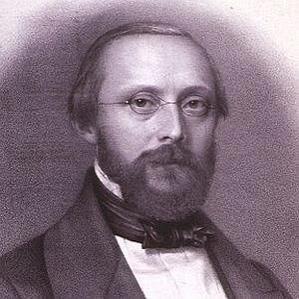 Rudolf Virchow bio