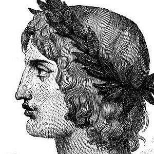 Virgil bio