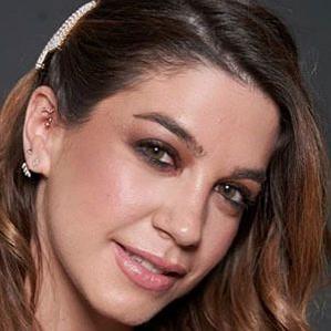 Age Of Myriam Viudes biography