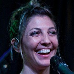 Age Of Aja Volkman biography