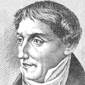 Alessandro Volta bio