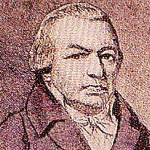 Johann van Beethoven bio