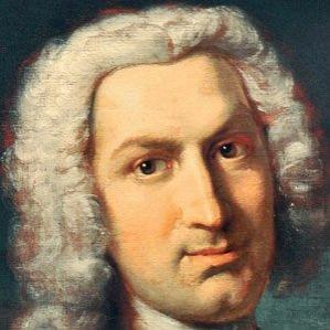 Albrecht von Haller bio