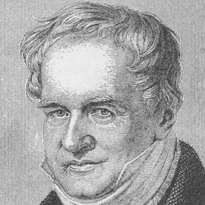 Alexander Vonhumboldt bio