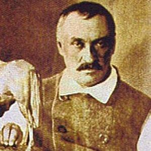 Peter Clodt von Jurgensburg bio