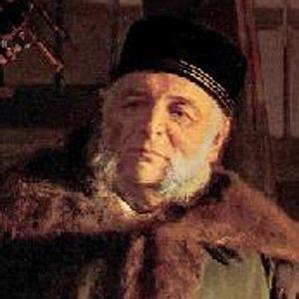Otto Wilhelm Von Struve bio