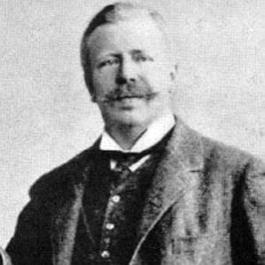 Jakob Von Uexkull bio