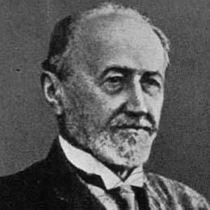 Juan Vucetich bio