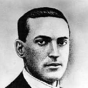 Lev Vygotsky bio