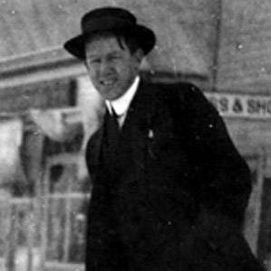 Jujiro Wada bio