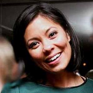 Age Of Alex Wagner biography