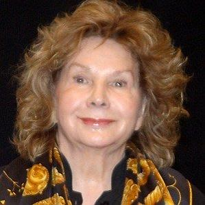 Age Of Jane Wagner biography