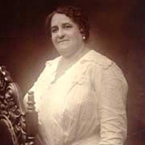 Maggie L. Walker bio