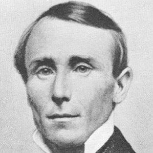 William Hultz Walker bio