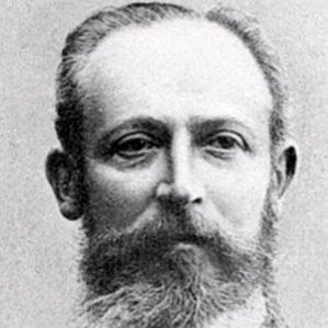Otto Wallach bio