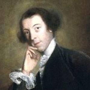 Horace Walpole bio