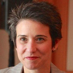 Age Of Amy Walter biography
