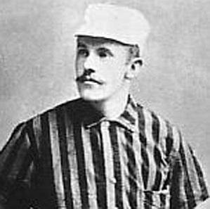 John Montgomery Ward bio