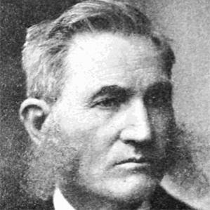 Lester Frank Ward bio