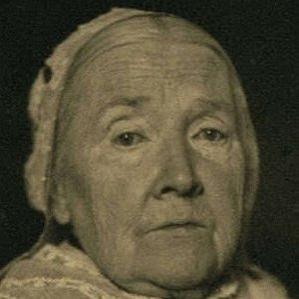 Julia Ward Howe bio