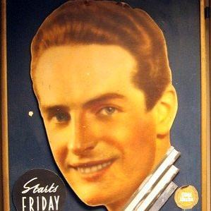 Fred Waring bio