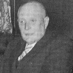 Aleksander Warma bio