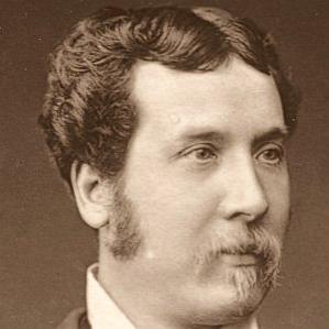 Charles Dudley Warner bio