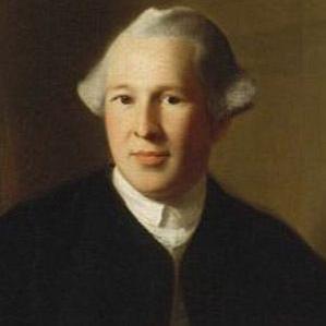 Joseph Warren bio