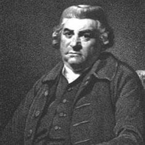 Thomas Warton bio