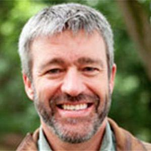 Age Of Paul Washer biography