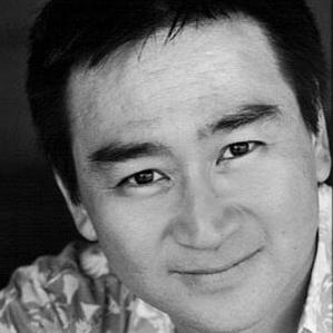 Age Of Gedde Watanabe biography