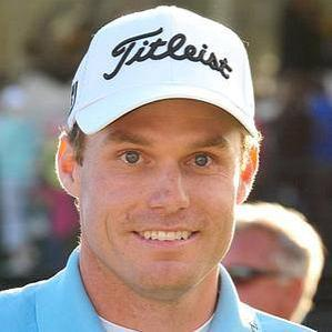 Age Of Nick Watney biography