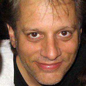 Age Of Dave Weckl biography