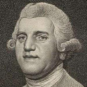 Josiah Wedgwood bio